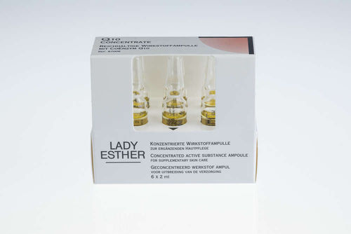 87006 Q 10 Concentrate