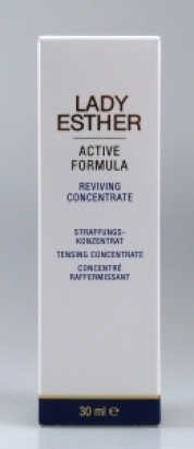85660 Reviving Concentrate